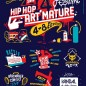 Affiche_Festival_Hip_Hop_Artmature_IV_web