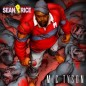 Sean-Price-MIC-Tyson-cover