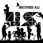 ali-us-artwork
