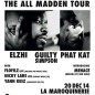 concert-all-madden-tour-elzhi-guilty-simpson-phat-kat-paris-places-a-gagner-flyer