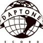 daptone-records-logo1