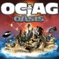oasis_cover_art