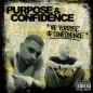 purpose-confidence2