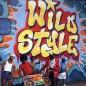 wildstyle2004